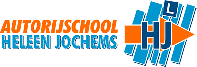 Autorijschool Heleen Jochems